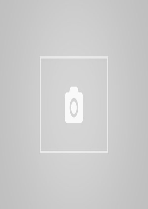 Stalker 2 Cover