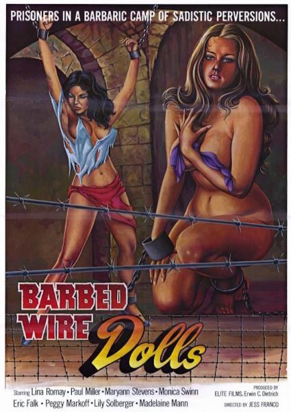barbedwiredollsboxcover