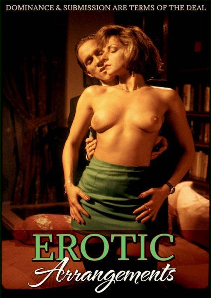 Eroticposter